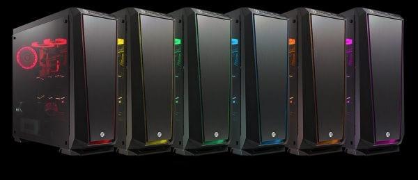 מחשבים 1