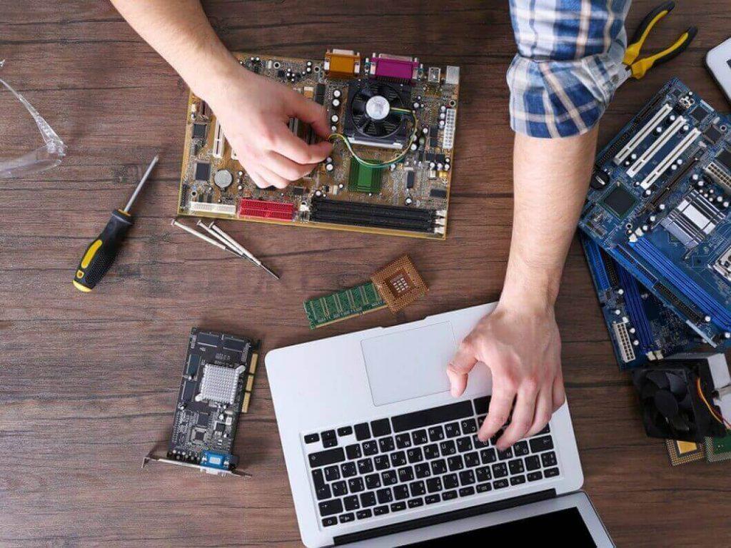 מחשב מומלץ