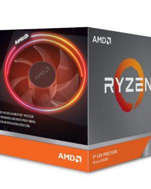 100 100000023BOX PC