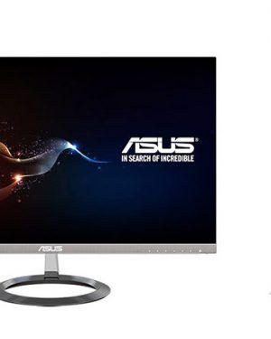 ASUS Designo MX25AQ 1