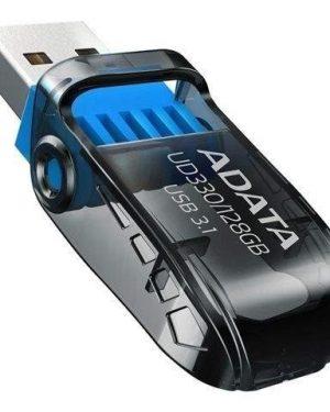 AUD330 128G RBK