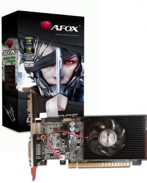 afox210