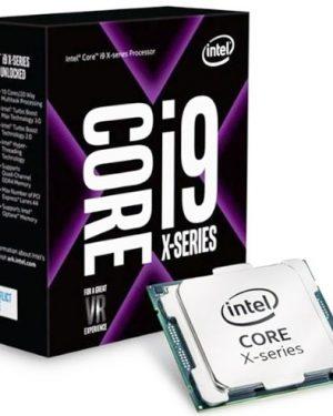 i9 10900X